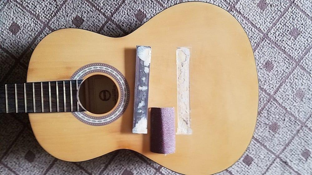 HCM - Nhận sửa chữa đàn guitar giá siêu rẻ  1536715011-sua-loi-cau-ngu-dan-guitar-bi-bong-mai