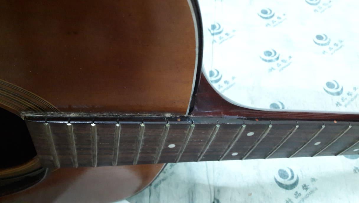 HCM - Nhận sửa chữa đàn guitar giá siêu rẻ  53320079_560390087798574_1326151910910066688_n
